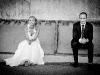bryllupsfotograf-holbaek-36