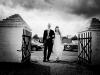 bryllupsfotograf-holbaek-5