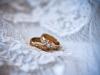 bryllupsfotograf-holbaek-6