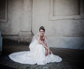 bryllupsfotograf-hoersholm-1