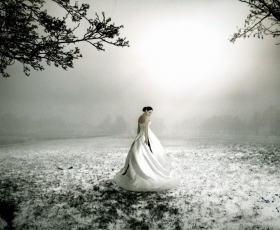 bryllupsfotograf-hoersholm-27
