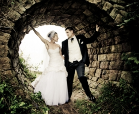 bryllupsfotograf-hoersholm-34