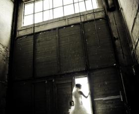 bryllupsfotograf-hoersholm-35