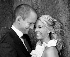 bryllupsfotograf-hoersholm-38
