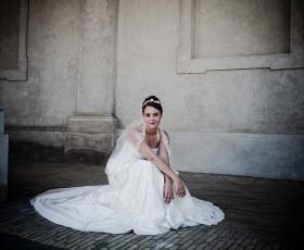 bryllupsfotograf-ikast-0