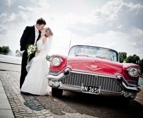bryllupsfotograf-ikast-14
