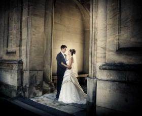 bryllupsfotograf-ikast-2