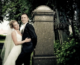 bryllupsfotograf-ikast-20