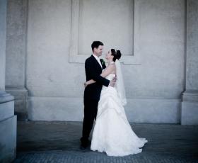 bryllupsfotograf-kalundborg-11