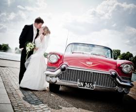 bryllupsfotograf-kalundborg-14