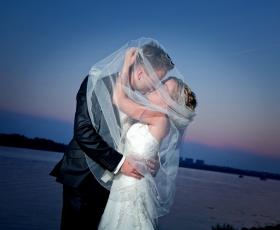bryllupsfotograf-kalundborg-16