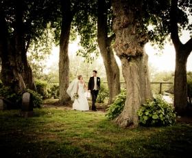 bryllupsfotograf-kalundborg-18