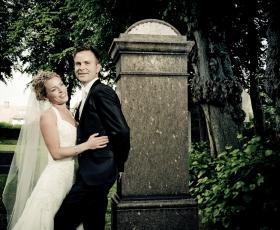 bryllupsfotograf-kalundborg-20