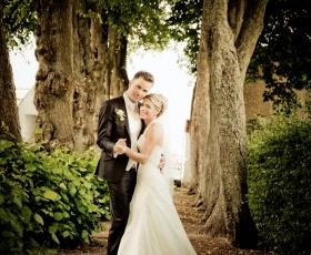 bryllupsfotograf-kalundborg-22