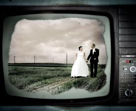 bryllupsfotograf-kalundborg-25