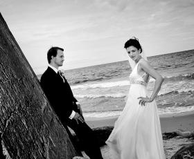 bryllupsfotograf-kalundborg-35