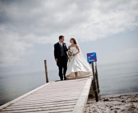 bryllupsfotograf-kalundborg-38