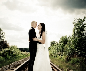 bryllupsfotograf-kalundborg-4
