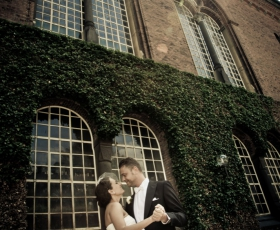 bryllupsfotograf-kalundborg-43