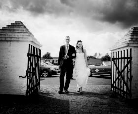 bryllupsfotograf-kalundborg-5