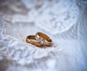 bryllupsfotograf-kalundborg-6