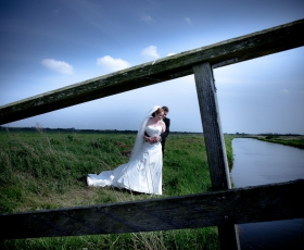 bryllupsfotograf-kalundborg-7