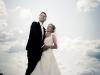 bryllupsfotograf-kalundborg-13