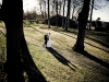 bryllupsfotograf-kalundborg-24