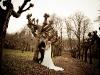 bryllupsfotograf-kalundborg-27