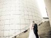 bryllupsfotograf-kalundborg-32