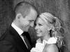 bryllupsfotograf-kalundborg-37