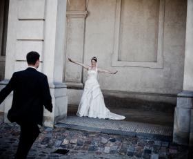 bryllupsfotograf-koege-1