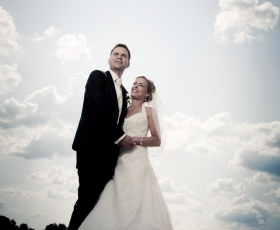 bryllupsfotograf-koege-13