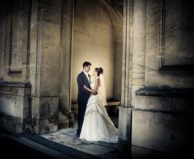 bryllupsfotograf-koege-2