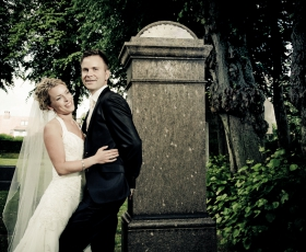bryllupsfotograf-koege-20