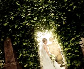 bryllupsfotograf-koege-23