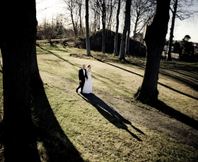 bryllupsfotograf-koege-24