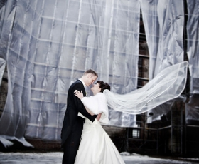 bryllupsfotograf-koege-41