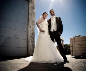 bryllupsfotograf-koege-8