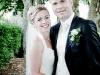 bryllupsfotograf-koege-21
