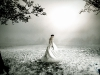bryllupsfotograf-koege-26
