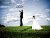 bryllupsfotograf-koege-28