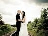 bryllupsfotograf-koege-4