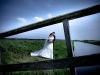 bryllupsfotograf-koege-7
