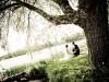 bryllupsfotograf-middelfart-40