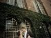 bryllupsfotograf-middelfart-43