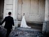 bryllupsfotograf-naestved-1