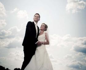 bryllupsfotograf-randers-13