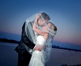 bryllupsfotograf-randers-16