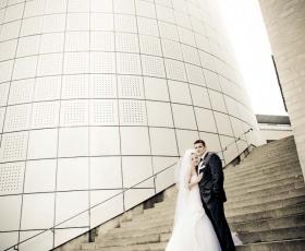 bryllupsfotograf-randers-32